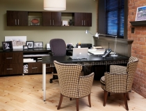 27105-16-ionia-private-office