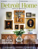 Detroit Home Cover