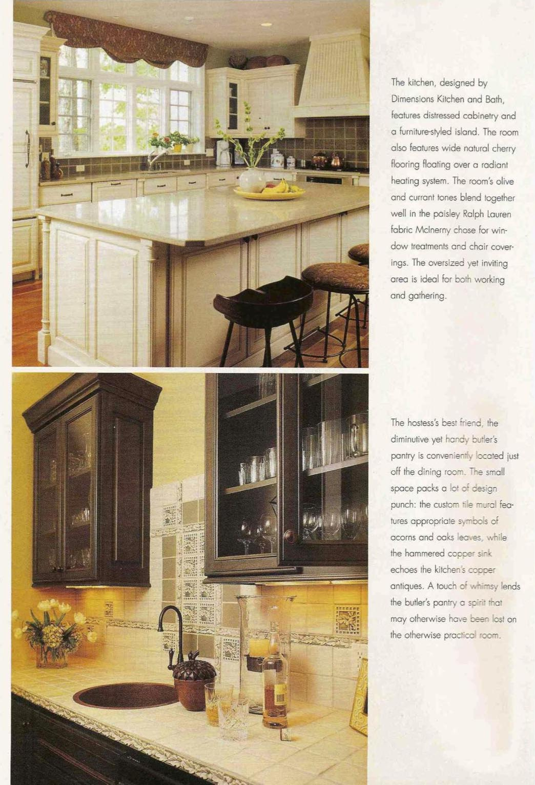2002 Cosmopolitan Home Grand Rapids Sears Architects